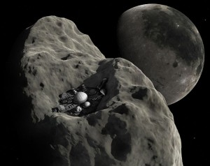 asteroid_colony
