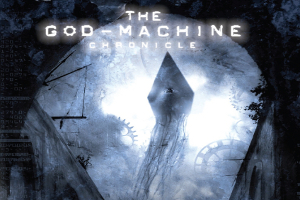 God_Machine_Featured