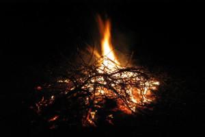 Campfire_Vampire