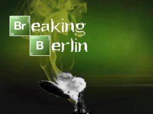BreakingBerlin