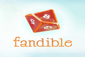 FandibleFeatured