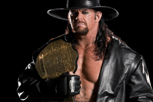 Undertaker_Featured
