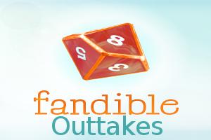 FandibleFeaturedOuttakes
