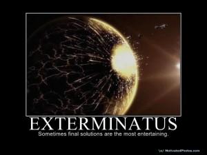 Exterminatus_Featured