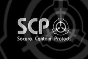 SCP_Featured