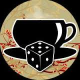 cult-of-tea-and-dice