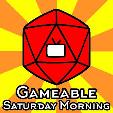 gameable