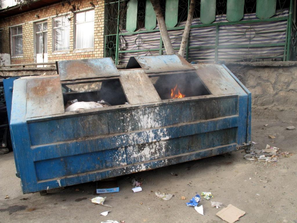 dumpster_fire_3968047605