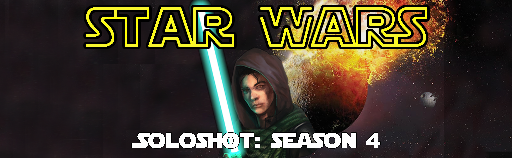 This image has an empty alt attribute; its file name is StarWarsLongSeason4.png